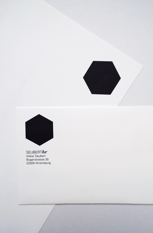 seubert-hr-umschlag-brief-logo