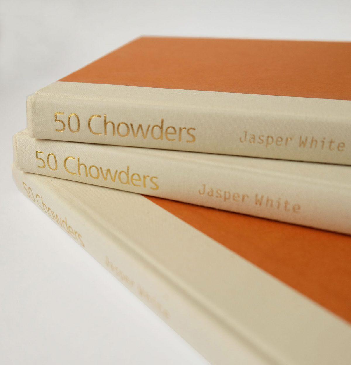 50chowders-jasperwhite-book-simonschuster-0