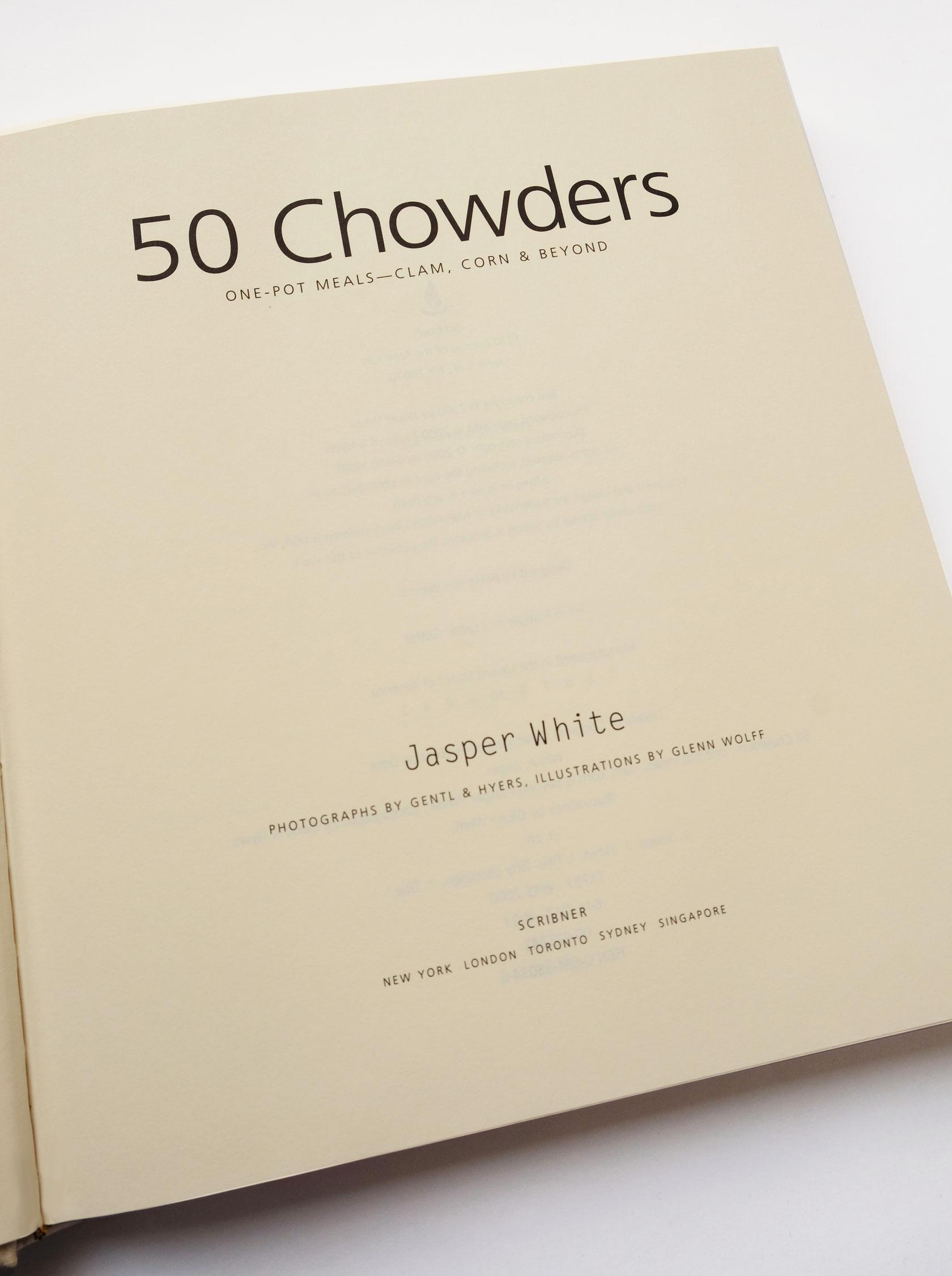 50chowders-jasperwhite-book-simonschuster.jpg