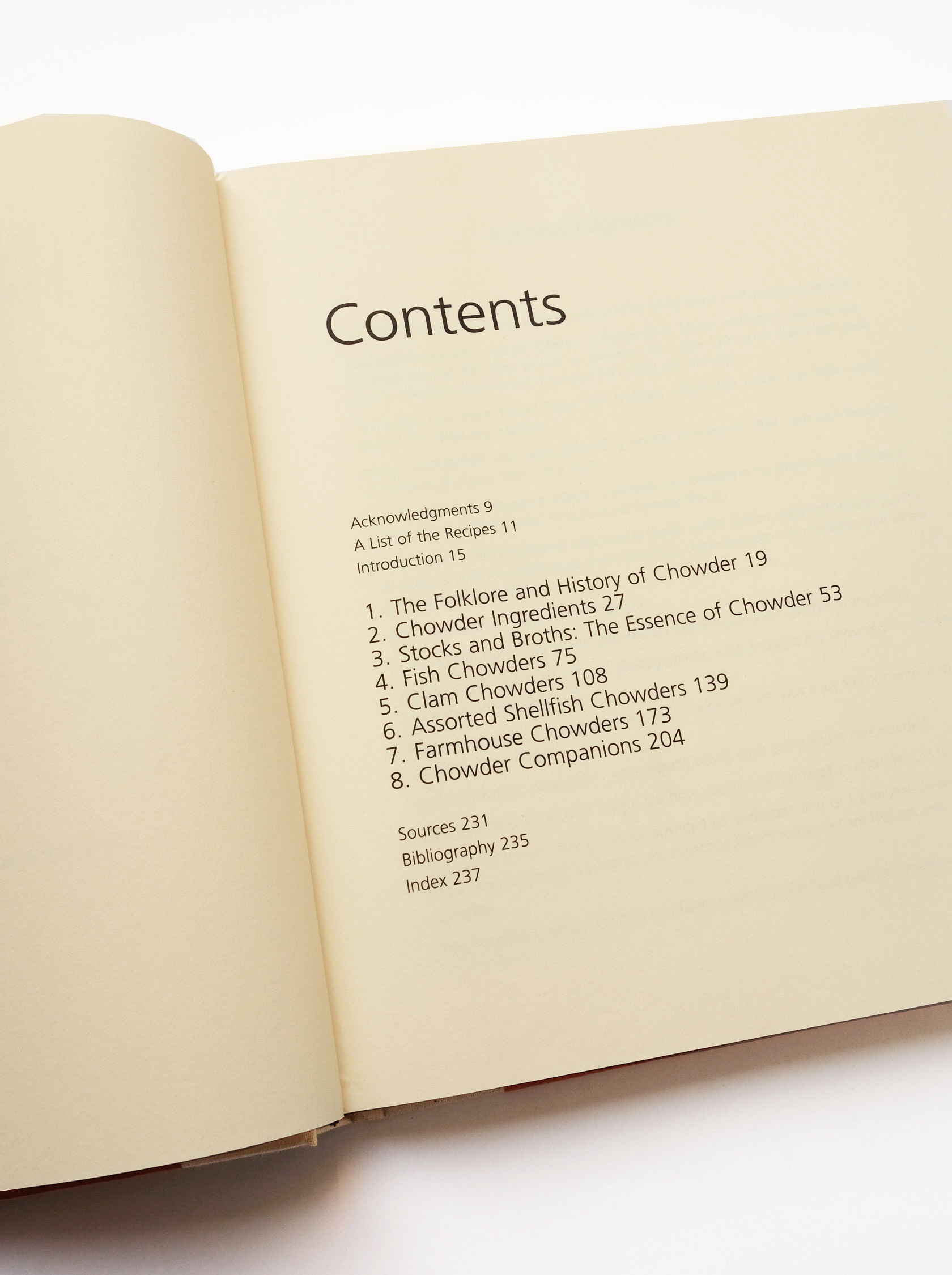 50chowders-jasperwhite-book-simonschuster