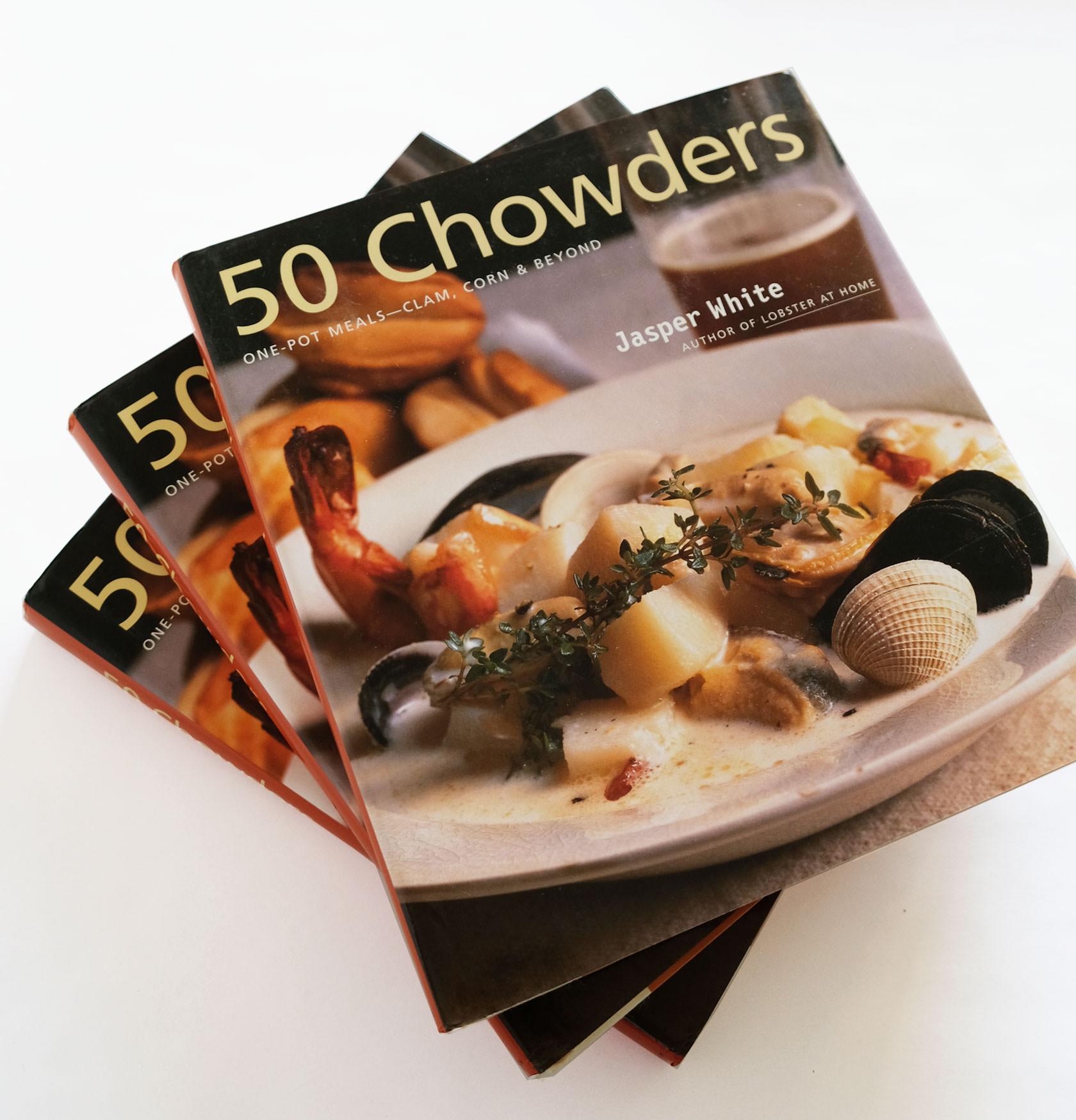 50chowders-jasperwhite-book-simonschuster-6