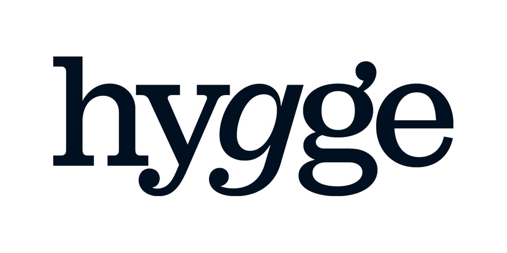 Hygge-Logo-grunderundjahr