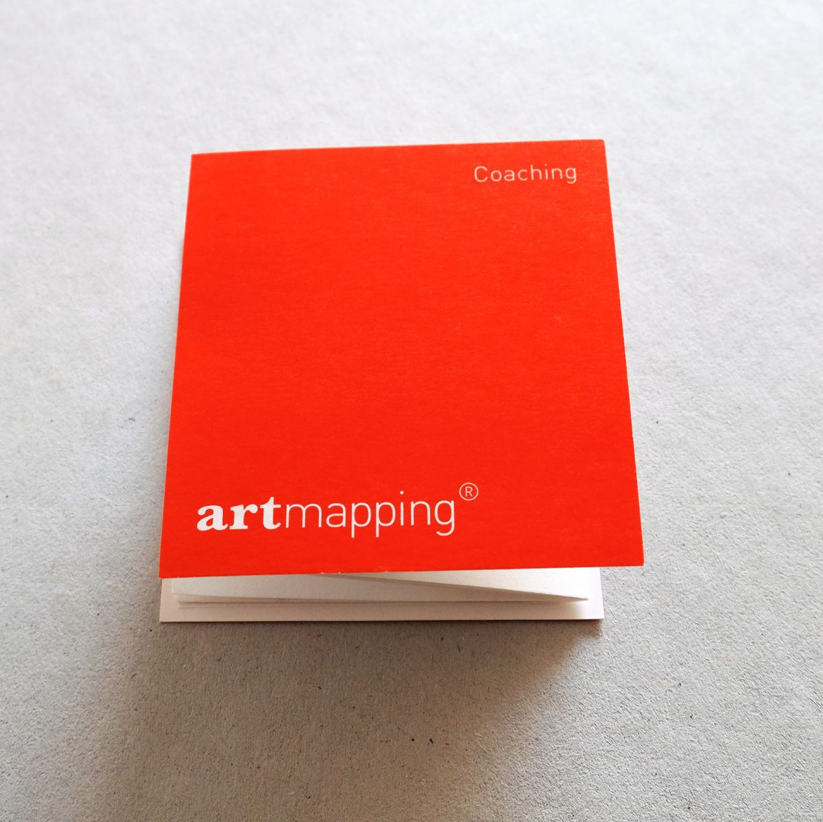 marenruf_artmapping.flyer