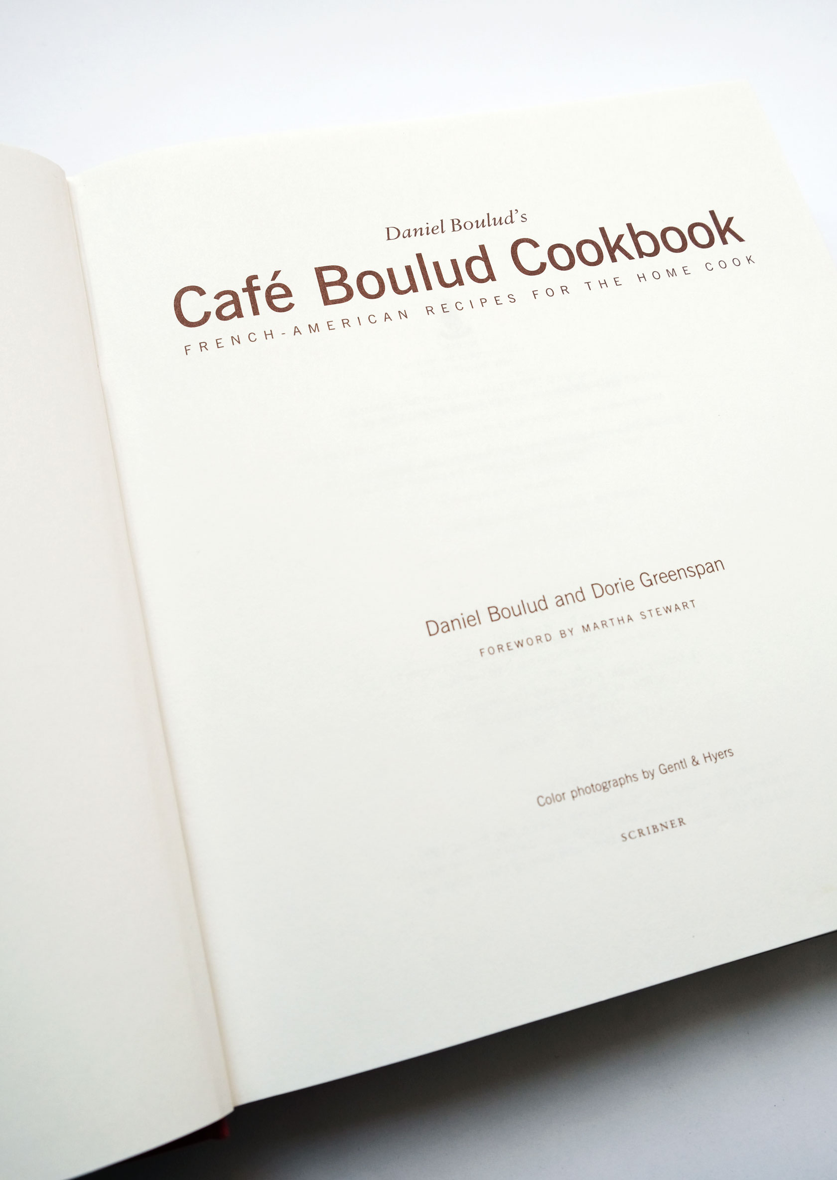 daniel-boulud-cafe-cookbook-1