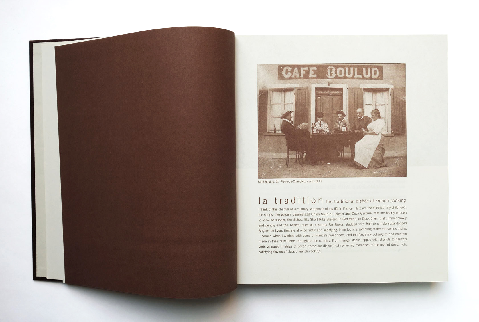 daniel-boulud-cafe-cookbook-2