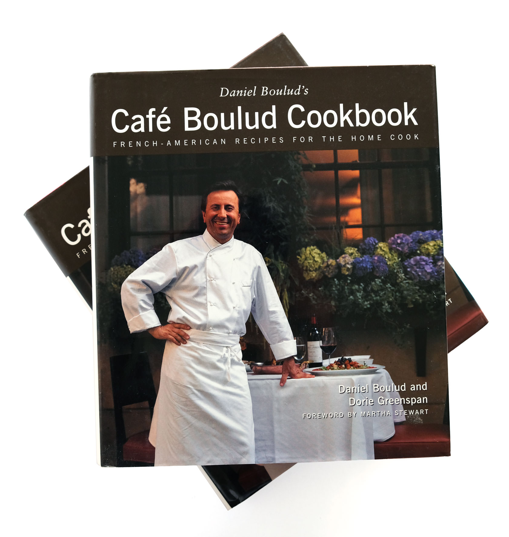 daniel-boulud-cafe-cookbook-cover