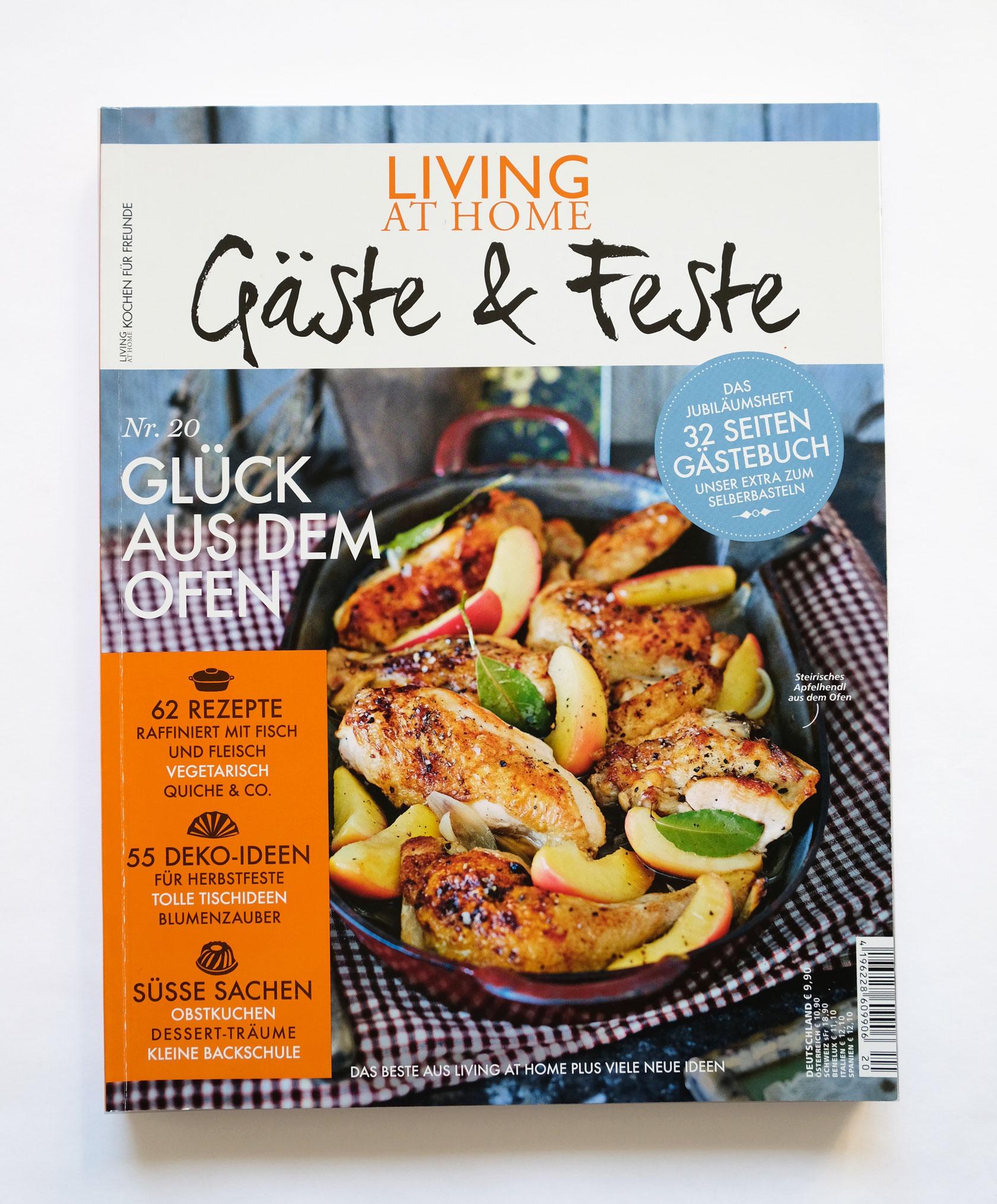 gaestefeste-magazin-grunerjahr-cover
