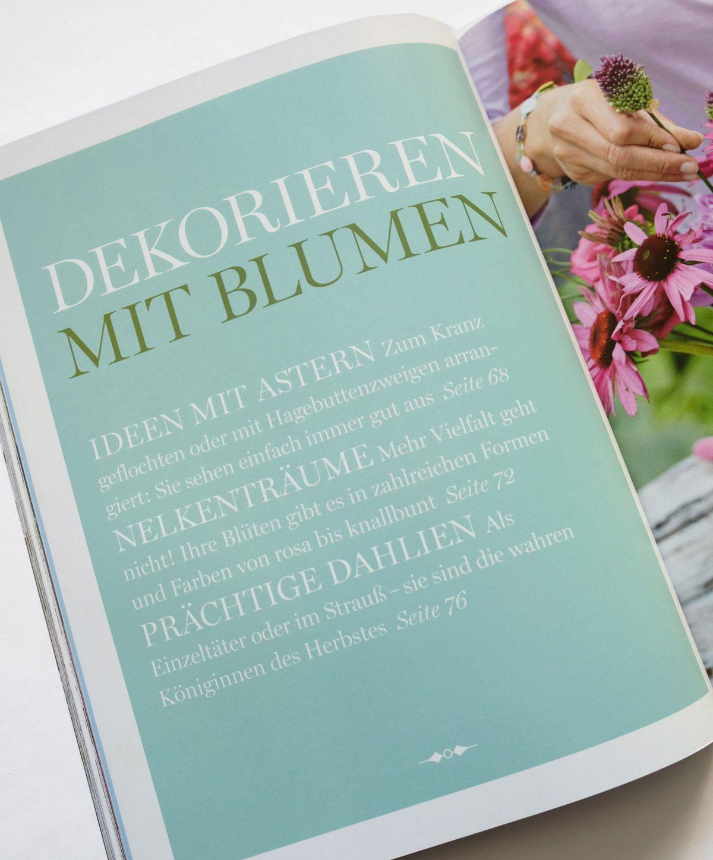 gaestefeste-magazin-grunerjahr-5