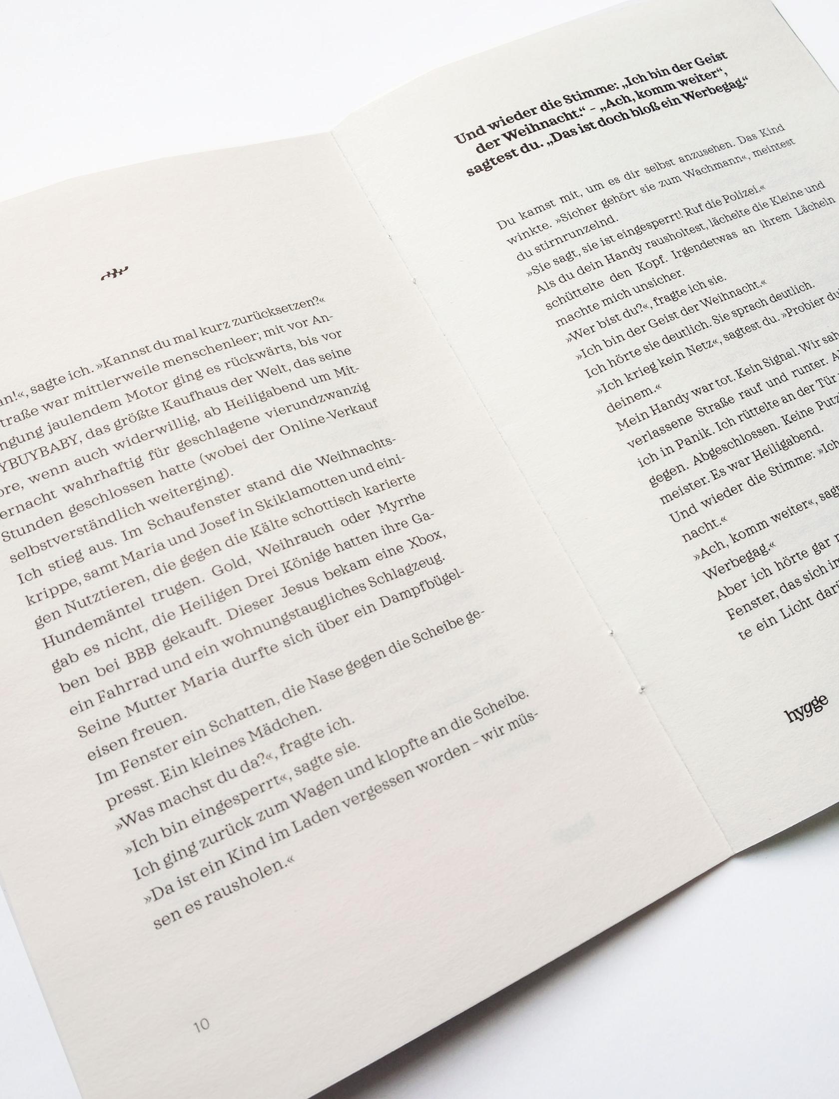 hygge-magazin-buch3-grunerjahr-text