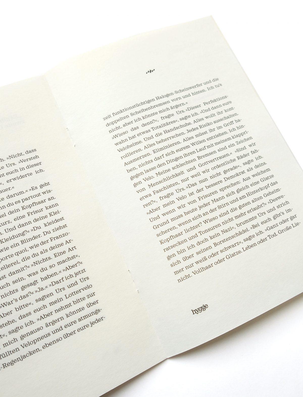 hygge-magazin-grunerjahr-buch1