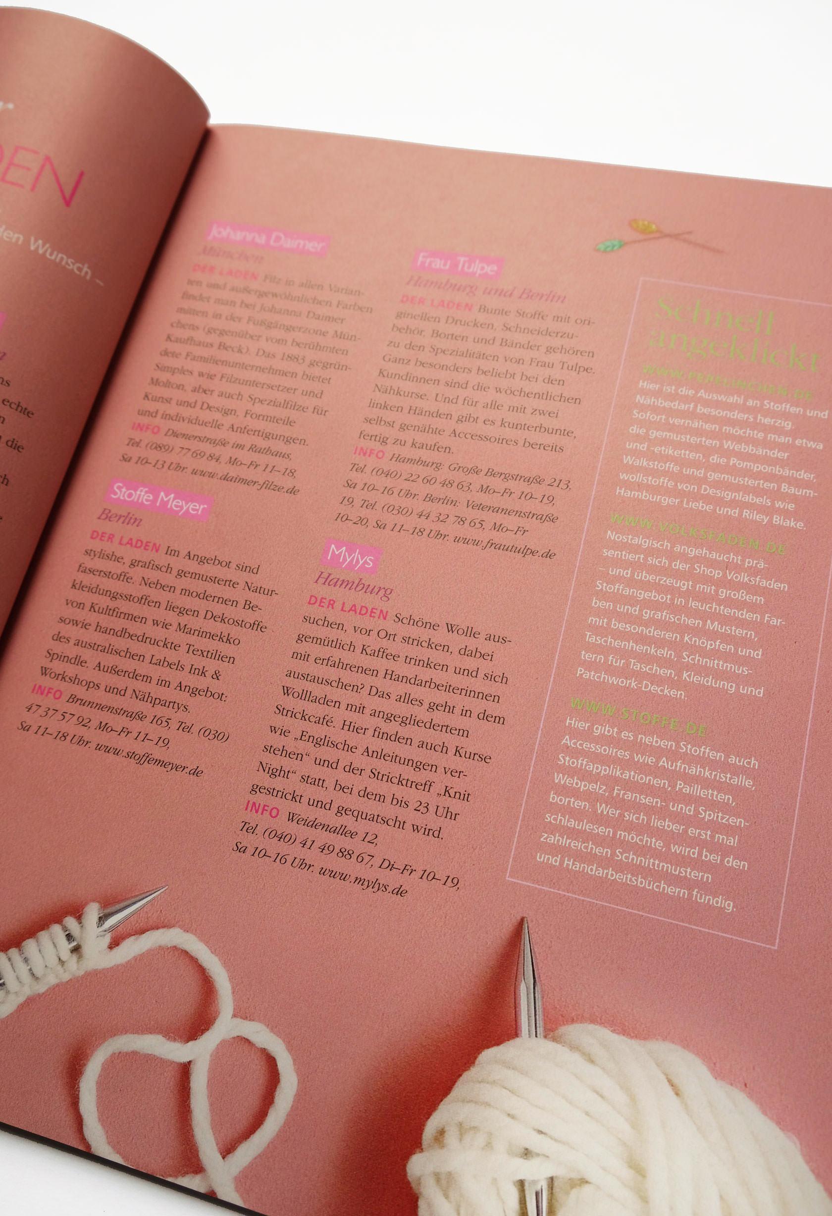livingathome-handmade-magazin-2