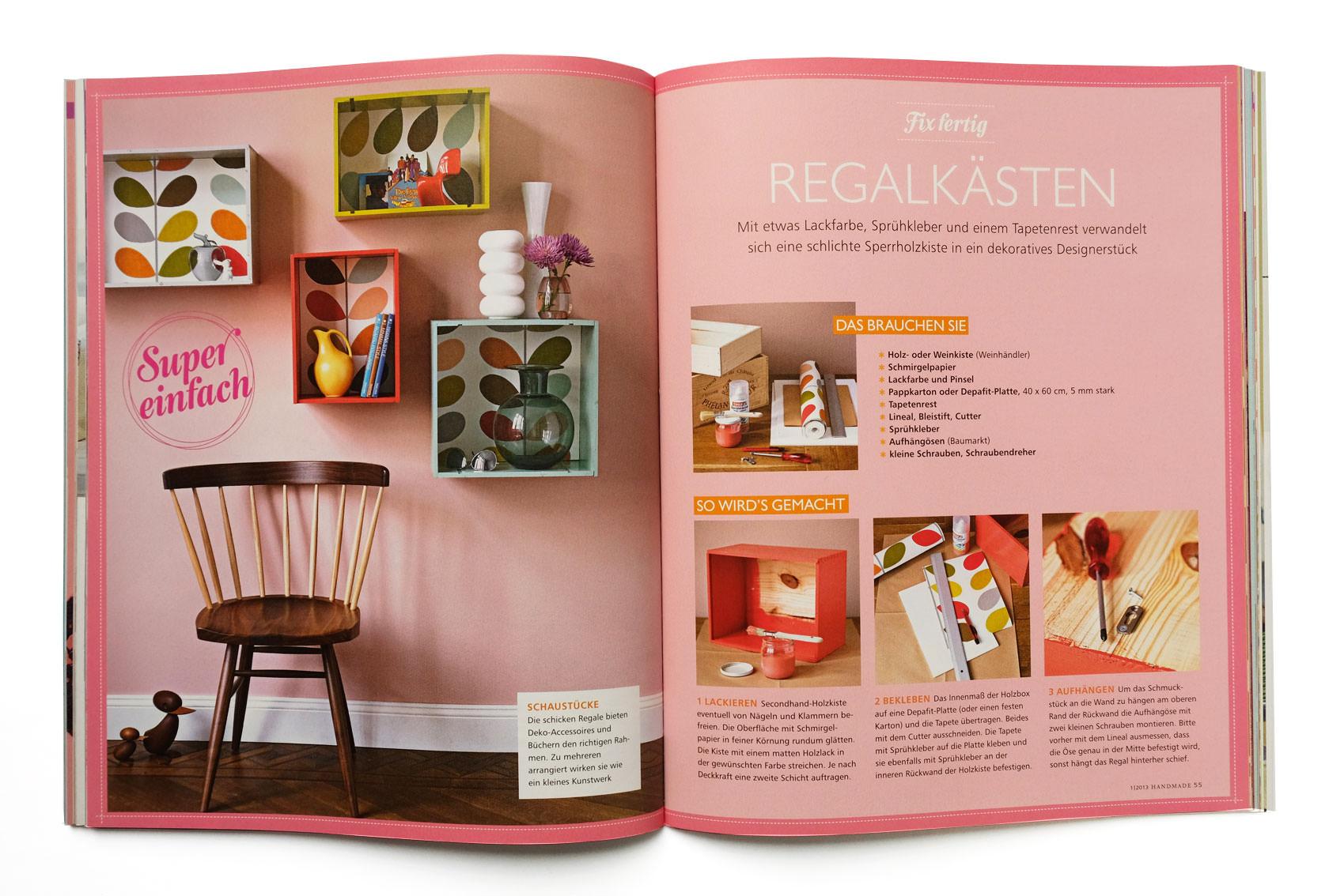livingathome-handmade-magazin-3jpg