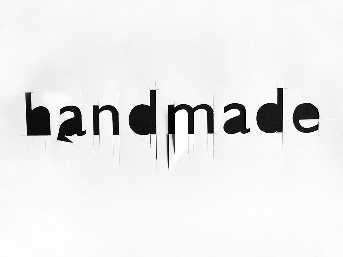 livingathome-handmade-type-cut