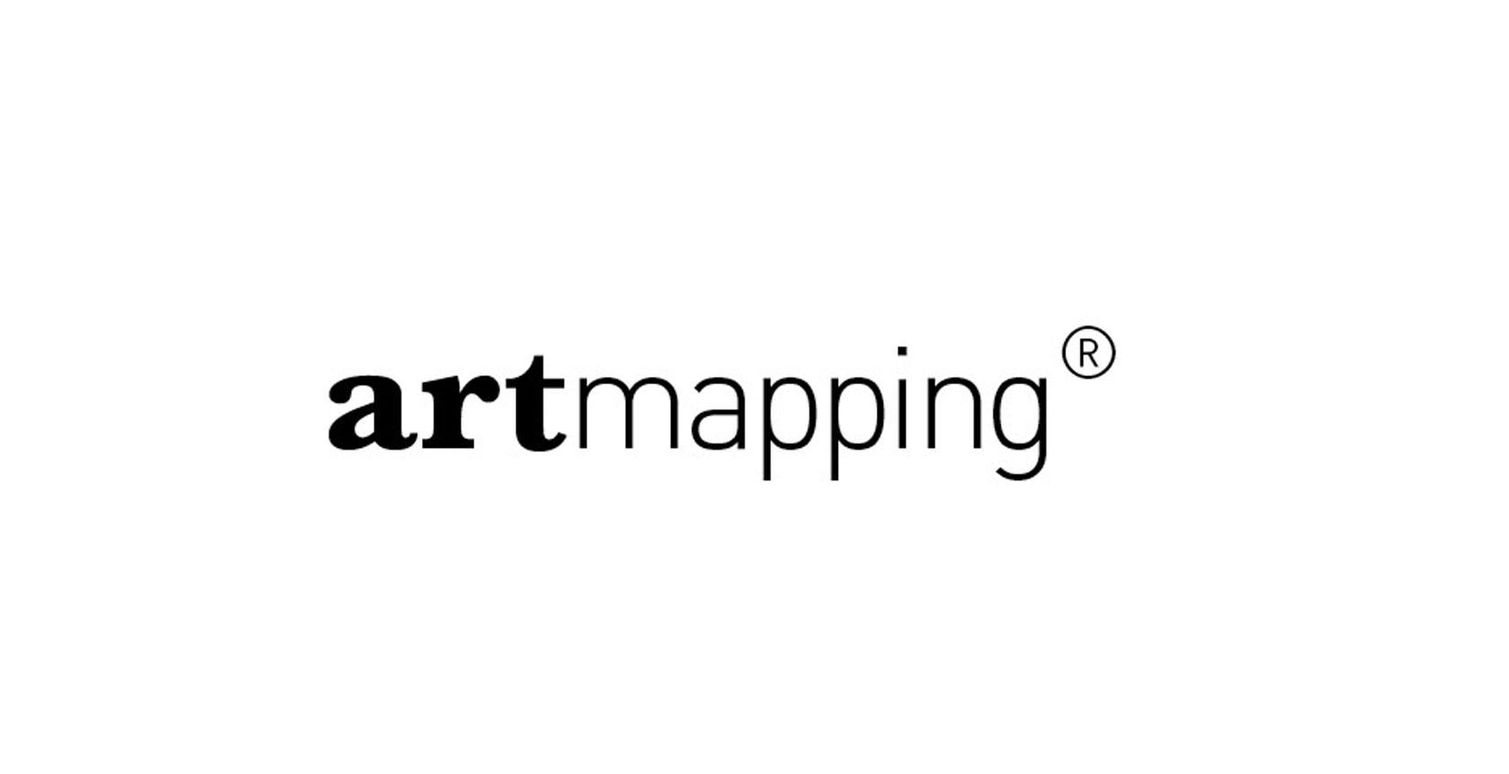 marenruf-logo-artmapping