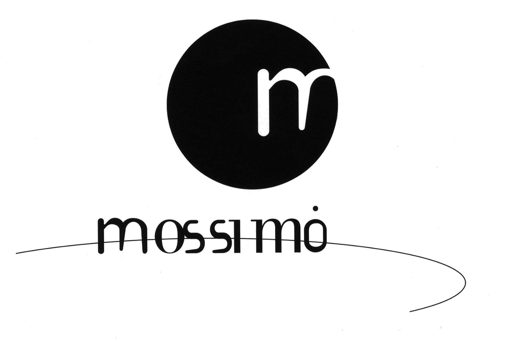 mossimo_logo