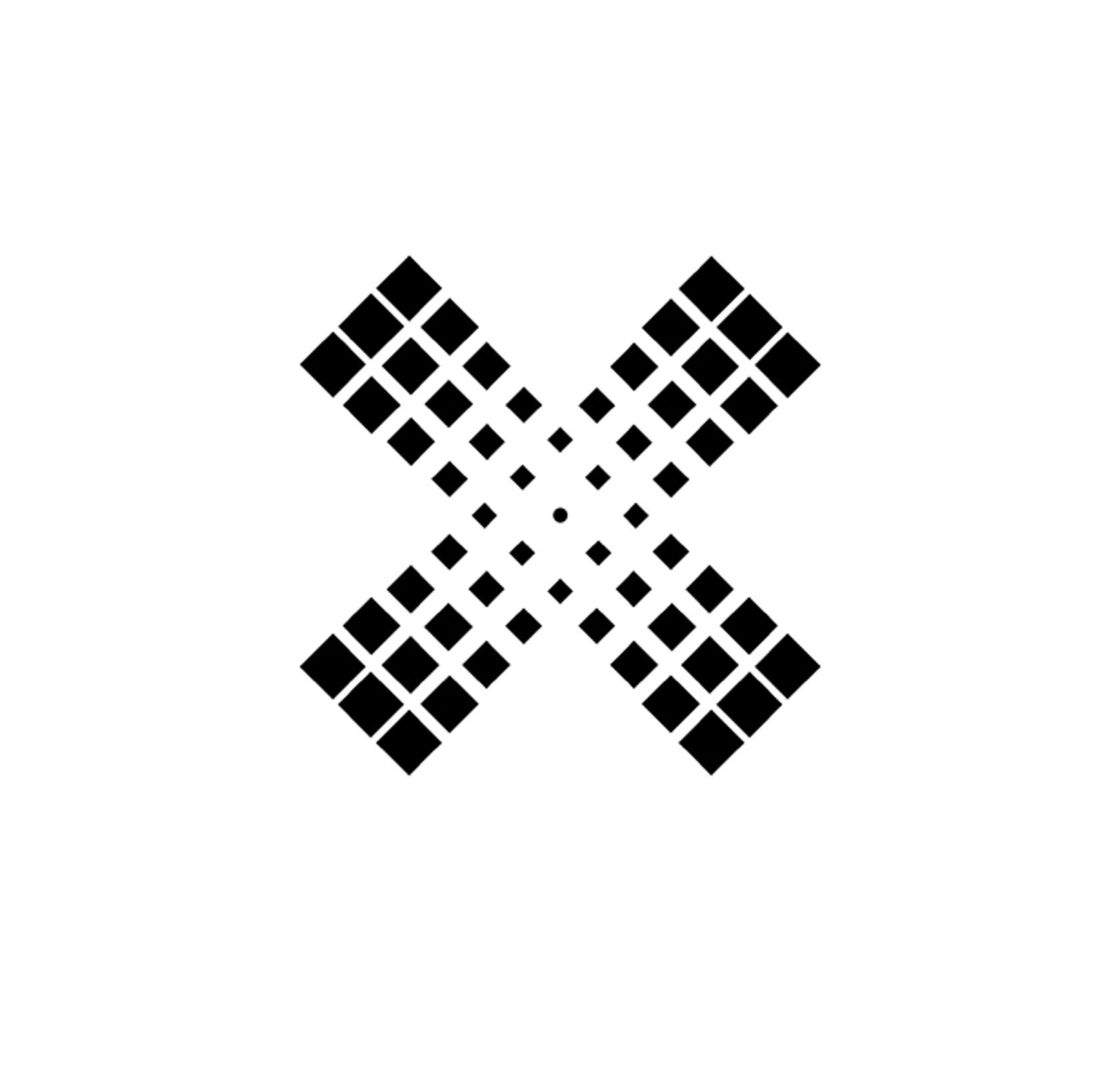 nanotechnology-logo