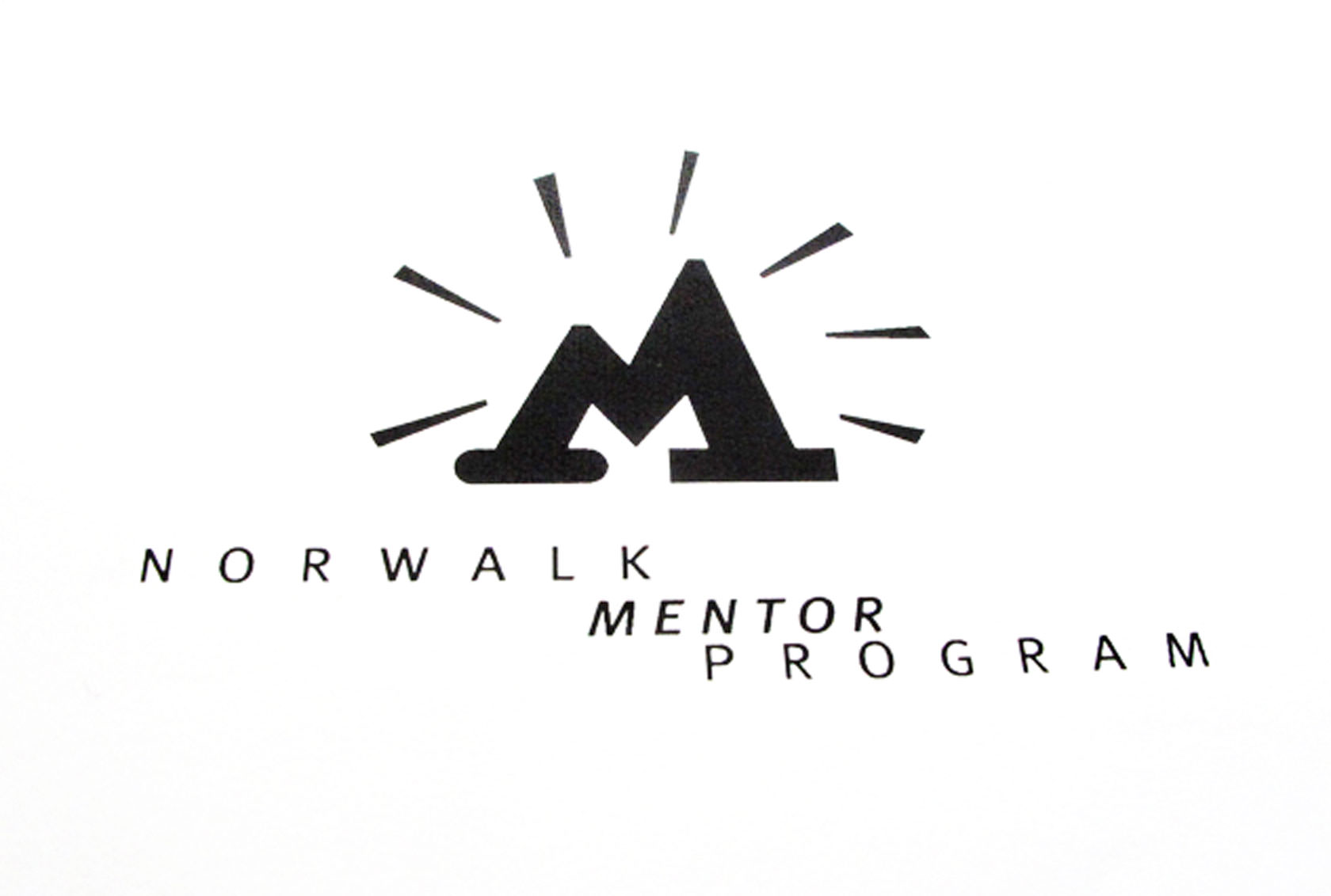 norwalk-mentor-logo