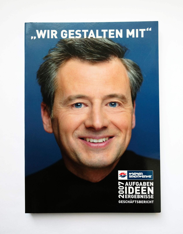wienerstadtwerke-annualreport-cover