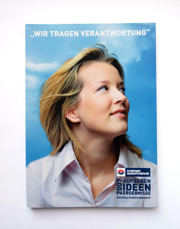 wienerstadtwerke-csr-report-cover